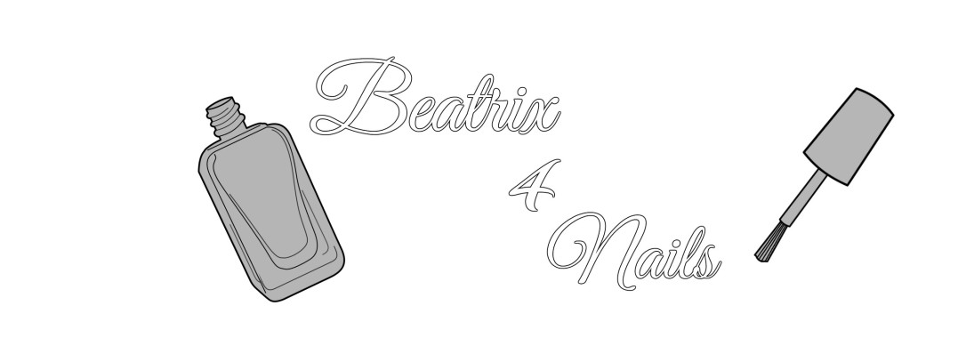 Beatrix4NailsLogo4PortadaFacebook